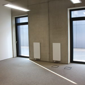 Galerie-Vermietung-und-Service-1