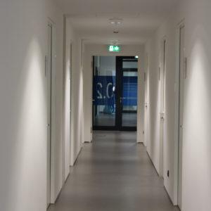 Galerie-Vermietung-und-Service-11