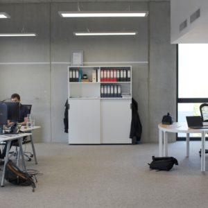 Galerie-Vermietung-und-Service-17