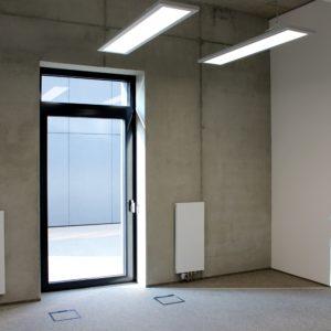 Galerie-Vermietung-und-Service-2