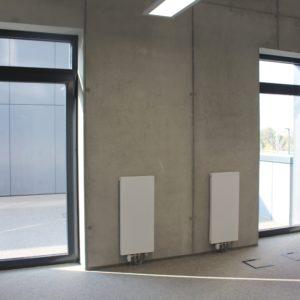 Galerie-Vermietung-und-Service-3
