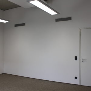 Galerie-Vermietung-und-Service-5