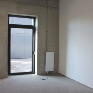 Galerie-Vermietung-und-Service-6