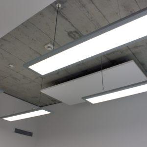 Galerie-Vermietung-und-Service-7