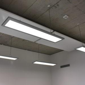 Galerie-Vermietung-und-Service-8