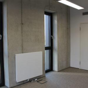 Galerie-Vermietung-und-Service-9