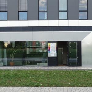 Galerie-Das-TGZ-14