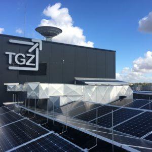 Galerie-Das-TGZ-4