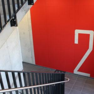 Galerie-Das-TGZ-9
