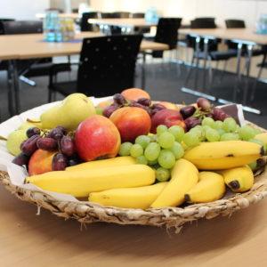 0.13 Gruppentische und Catering-Beispiel
